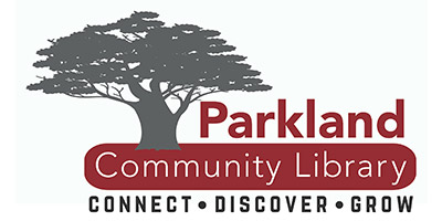 Parkland Community Library